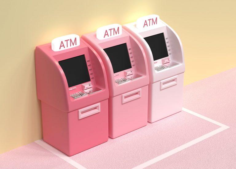 Automated Machine